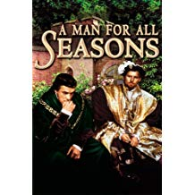 man-for-all-seasons-1966.jpg