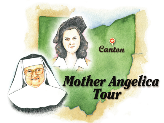 mother-angelica-logo-.png