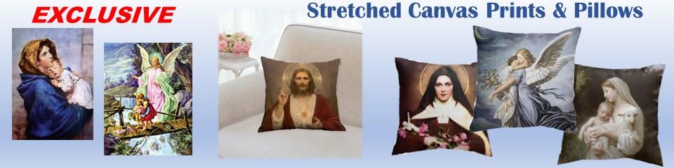 pillows-canvas-prints.jpg