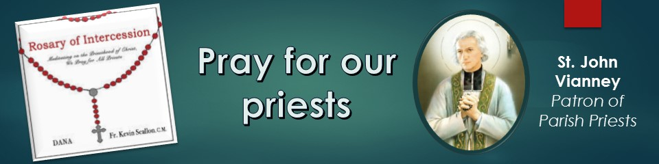 rosary-of-intercession-banner.jpg