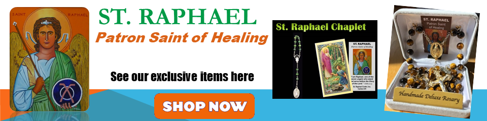 st-raphael-exclusive-items.png