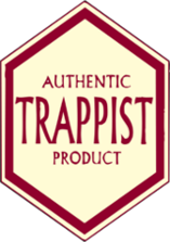 trappist-logo3.png