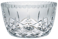 Imported Crystal Bowl 275