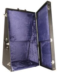 Monstrance Carrying Case K706