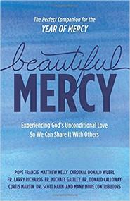 Beautiful Mercy--LIMITED QUANTITY