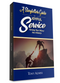 A STORYTELLER'S GUIDE TO JOYFUL SERVICE Turning Your Misery Into Ministry By Tony Agnesi