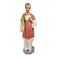 "St. Stephen 51""H"