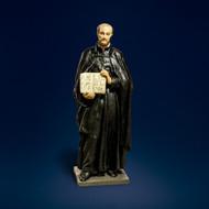 """St. Ignatius 71""""H"""