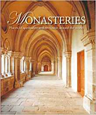 Monasteries: Places of spirituality and seclusion around the world