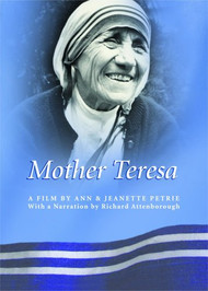 Mother Teresa Movie (1986)