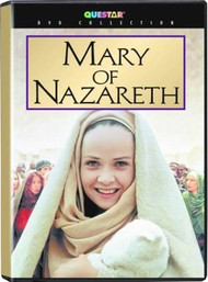 Mary of Nazareth Movie (1995)