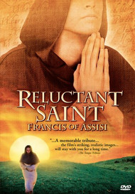 Reluctant Saint: Francis of Assissi Movie