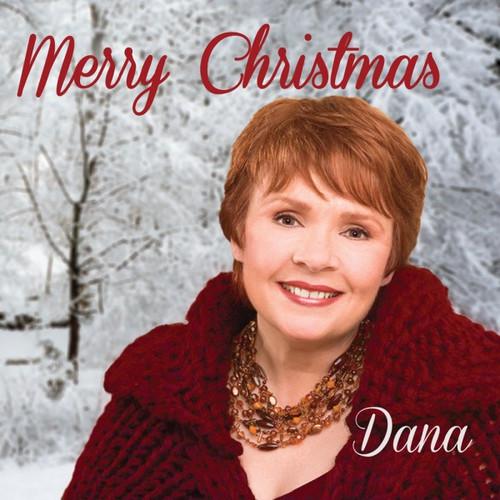 Merry Christmas - Dana