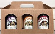 Trappist Preserves Gift Set
