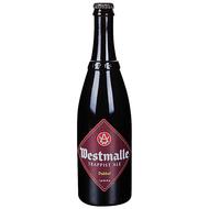 Westmalle Dubbel Grande Trappist Ale (11.2 fl. oz.)