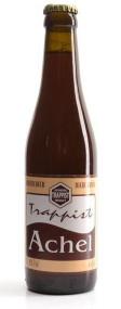 Trappist Achel Dubbel Ale (11.2 fl. oz.)
