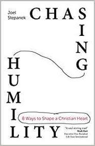 Chasing Humility