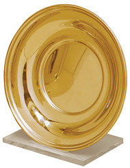 Communion Paten K316
