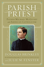 Parish Priest : Fr Michael McGivney