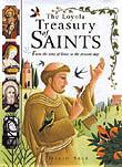 Treasury of Saints