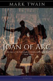 Joan of Arc by Mark Twain - EBOOK