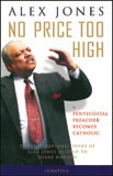 No Price Too High by Alex Jones - EBOOK