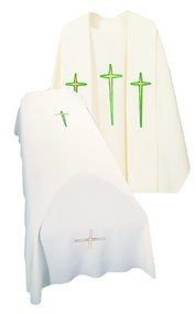 Resurrection Mass Set (6 designs available)
