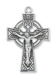 CRUCIFIX L9030