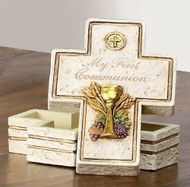 My First Communion Keepsake Box