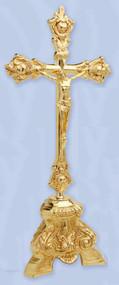 Altar Crucifix K850