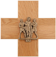 Stations of the Cross K378