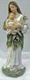 """L'Innocence Statue by Bourguereau (8.5"""")"""