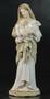 L'Innocence Statue by Bouguereau