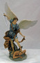 St. Michael Statue 71543