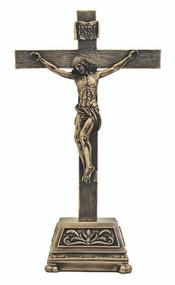 Standing Crucifix GN8895