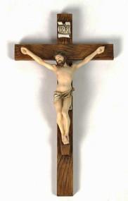 Hanging Crucifix 75216