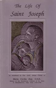 The Life of Saint Joseph