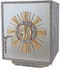 Exposition Tabernacle K657