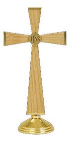 Altar Cross 751
