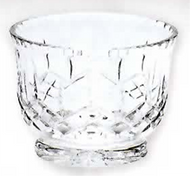 Imported Crystal Bowl 273