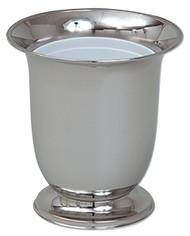 Vase 458