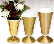 Extra Vase Liner 474