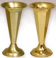 Extra Vase Liner K120