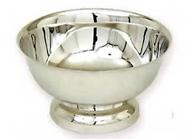Baptismal Bowl 345