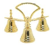 Altar Bells 428