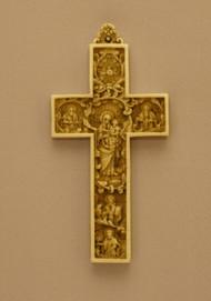True Church Cross AF-2-R
