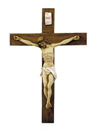 Crucifix I-1003