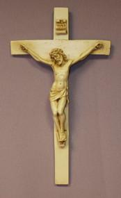 Crucifix F-54-CP