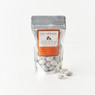 Dark Chocolate Powdered Almonds - 3.5 oz