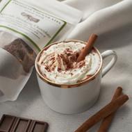 Naturale Drinking Chocolate